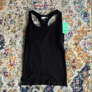 NWT Forever 21 activewear tank top